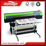 Roland Versa UV Lej-640 UV Hybrid/Flatbed Printer