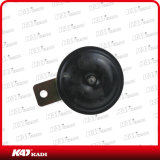 Wholesale Motorcycle Spare Part Motorcycle Horn for Kymco Agility Digital 125