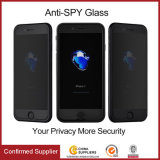 Anti-Spy Glass Screen Protector 5.5 Inch for iPhone 6 / 7 Plus
