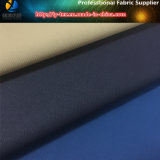 Polyester Twill Taffata with Newest Finishing of Colorful PU Release Paper Printing for Coat