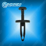Auto Clips & Fasteners GM 20510029 Chrysler 34202672