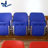 Durable Stadium Seats with Customized Color From Yizhou Plastic
