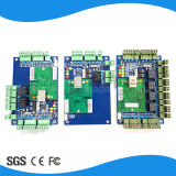 TCP/IP 4 Door 4 Reader Network Access Controller Board