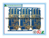 OSP; Immersion Gold, Sliver, Tin; Hal Lead Free, HASL 1-30layer PCB Manufacturing