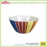 Hot Selling External Printed OEM Decorative Bowl