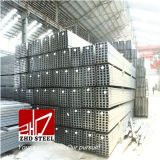 Steel Products Hot Rolled U Channel Profile