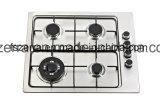 Kitchen Ware Gas Cooker House Appliance (JZS4502)