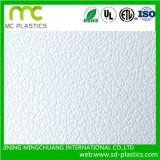 Deep Embossed PVC Wall Paper for Poster and Digital Image Printing 1.07m