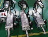 High Quality Liquid Nitrogen Filling Machine