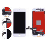 Mobile/Cell Phone LCD for iPhone 7 LCD Touch Screen Assembly