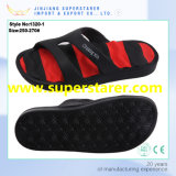 Men Casual Slippers EVA Comfortable Beach Walk Slippers