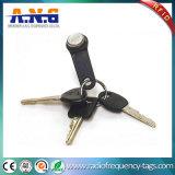 Ibutton Key, Electronic Key, Rewritable Ibutton, RFID Card, Ds1990A-F5