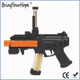 Smart Phone Game Use Ar Gun (XH-ARG-001)