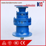 Cycloidal (Cyclo) Planetary Gearbox Speed Drive Reducer Bl Series Speed Reducer