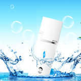 Mist Maker for Skincare Ultrasonic Cool Mist Humidifier