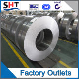 Hot Rolled 2b/Ba/No. 1 304 430 Stainless Steel Coil