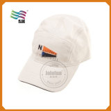 Soccer Hat Promotional Pipe Fitting