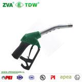 Zva Automatic Shut-off Nozzle (ZVA DN16)