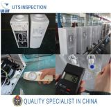 Professional Quality Control and Inspection Service in China- Water Dispenser