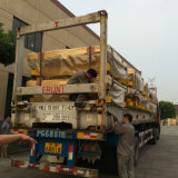 Safe and Chaepest Ocean Freight Shipping From Shanghai to Netherlands