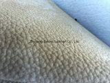 Genuine Leather for Sofa/Furniture/Bags Upholstery/Car Seat Covered
