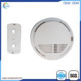 New Sensor Wireless Home Security Smoke Detector Fire Alarm