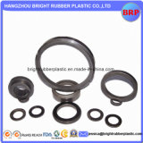 High Quality Silicone Seal Ring for Industry