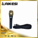 M-939 Dynamic Microphone with Cable New Microphone