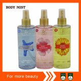 Body Mist for Women and Men Good Smell Nice Quality OEM/ODM