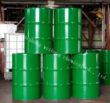 High Quality Tdi80/20 Mdi Polyurethane Elastomers