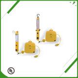 Wholesale PVC Power Cable Reel