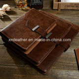 Professional Custom Leather Notebook Journal Books