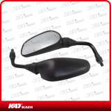 Motorcycle Spare Parts Motorcycle Mirror for Bajaj Bm150