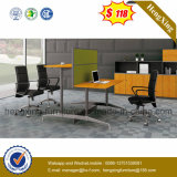 Big Size Office Desk Meeting Conference Table (NS-CF010)