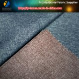 Polyester and Nylon Combined Taslon Oxford Fabric for Coat (LY-R0114)