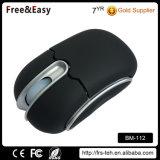 Custom Logo Color Box Package Mini Novelty Bluetooth Mouse