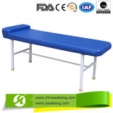 Powder Coated Steel Portable Gynecological Exam Table