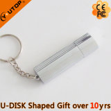 OEM Gift Metal USB Stick (YT-1256)