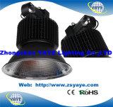Yaye 18 Hot Sell 300W LED High Bay Light / 300W LED Industrial Light/300W LED Industrial Lamp