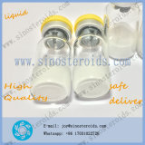 Hexarelin Acetate Lyophilized Peptides Powder Hexarelin for Muscle Growth