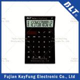 12 Digits Desktop Calculator for Home and Promotion (BT-1110)