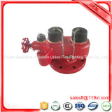SN65 mm Series Indoor fire hydrant