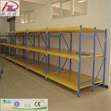 Ce Certified Industrial Metal Shelving