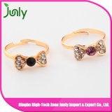 Latest Beautiful Gold Rings Design Ladies Rings for Women
