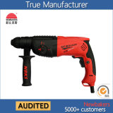 Electric Drill Power Tools Rotary Hammer (GBK2-26RES)