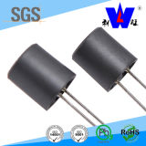 Magnetic Shielded Radial Leaded Choke Power Inductors