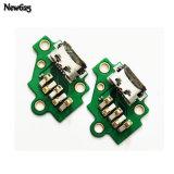 for Motorola Moto G3 G 3rd Gen USB Charging Port Dock Connector Board Flex Cable