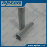 Ayater Supply 320407 Equivalent Internormen Filter Element