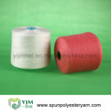 Color Yarn / Dyed Yarn for Making Sewing Thread