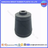 Customized Rubber Bellow Dust Cover